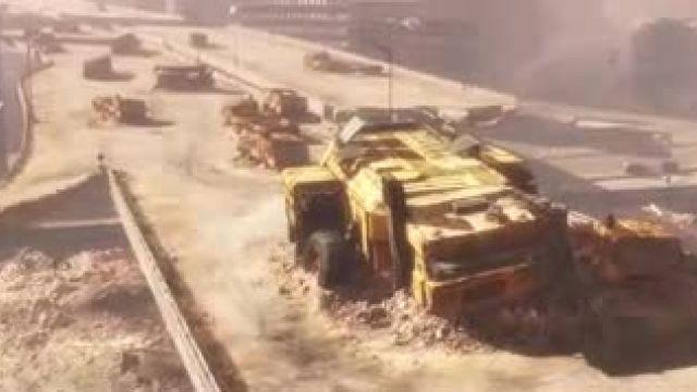 دانلود انیمیشن وال ای WALL·E 2008 دوبله فارسی