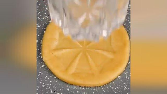نکات کاربردی آشپزی - 26 ترفند طرز تهیه کوکی های خانگی در چند دقیقه