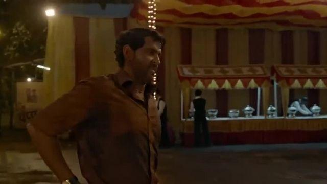 دانلود فیلم سوپر 30 (Super 30 2019) دوبله فارسی