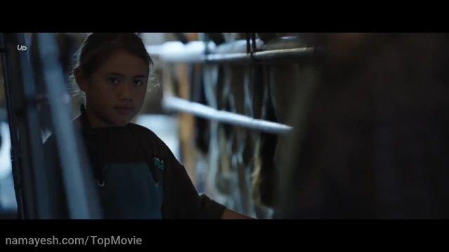 دانلود فیلم بلبرد Bellbird 2019 (زیرنویس فارسی)