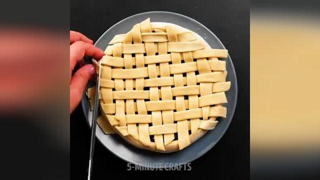 ترفندهای کاربردی آشپزی - 20 ترفند خلاقانه برای پخت و پز در یک نگاه