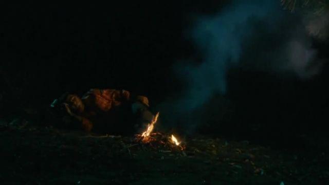 فیلم رجب ایودیک 1 (2008) زیرنویس چسبیده فارسی