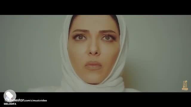 دانلود موزیک ویدیو لیلا بانو از علی صدیقی