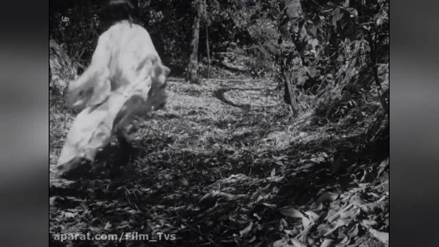 فیلم دوبله فارسی - راشومون Rashomon 1950