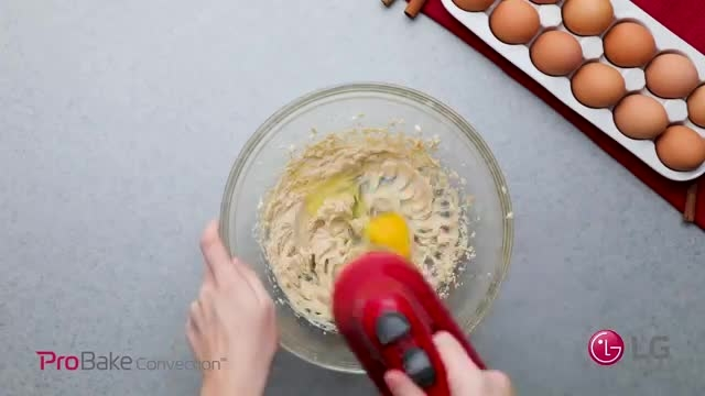 نکات کاربردی آشپزی - طرز تهیه شیرینی زنجبیلی ترد در چند دقیقه