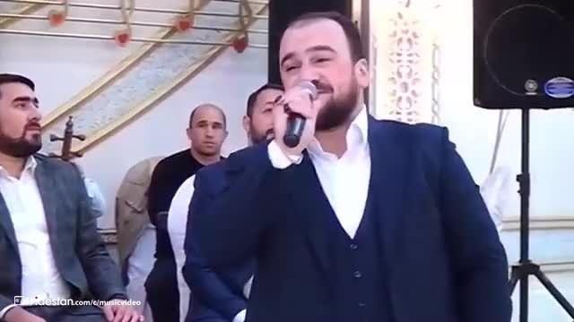 دانلود موزیک ویدیو حبیب الله رسول الله از سید طالح باکویی