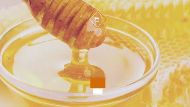 نقش مهم عسل و دارچین در درمان بیماری های قلبی