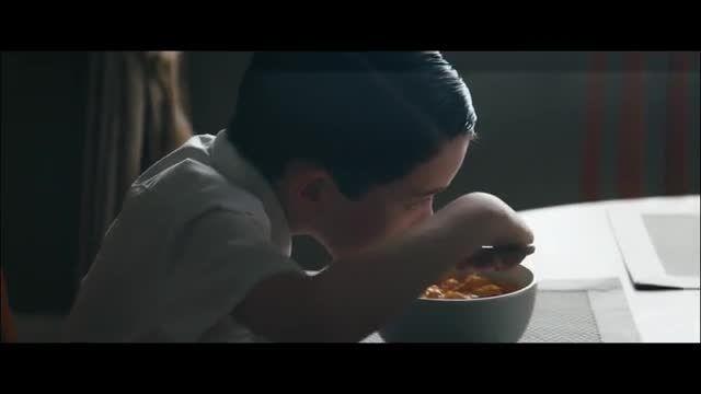 دانلود فیلم حصار (Vivarium 2019) زیرنویس فارسی