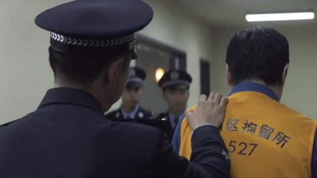 فیلم اسب بالدار 2019 دوبله فارسی