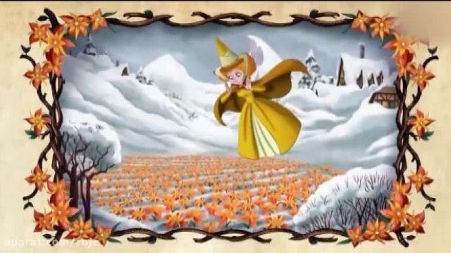دانلود کارتون پرنسس سوفیا دوبله فارسی فصل 1 قسمت 21