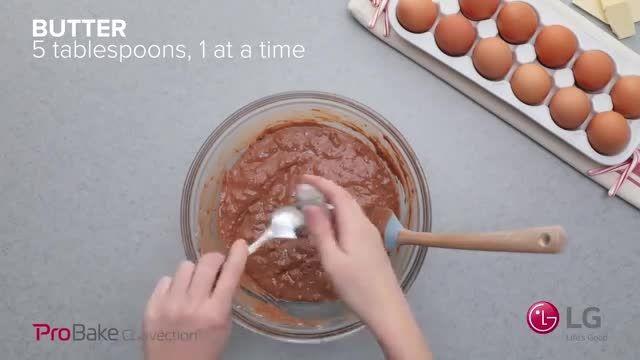 نکات کاربردی آشپزی - طرز تهیه رولت های شیرین و خوشمزه در چند دقیقه
