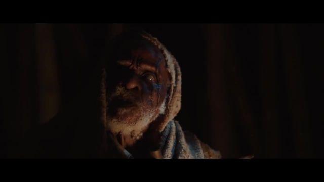 دانلود فیلم 8: داستان ترسناک آفریقای جنوبی (8A South African Horror Story 2019)