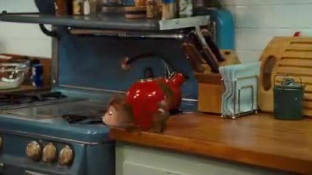 دانلود انیمیشن آلوین و سنجاب ها 2 Alvin and the Chipmunks: The Squeakquel