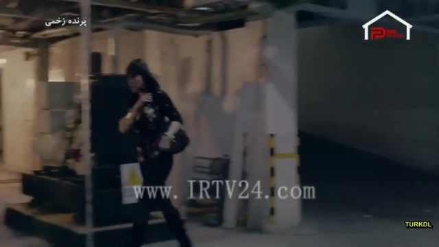 سریال پرنده زخمی قسمت 56 با دوبله فارسی @Movie_Soltaan