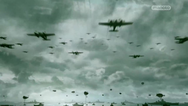 رمزگشایی تاریخ بشریت 2012   Mankind Decoded 2012  قسمت دوم : رقابت تسلیحاتی  دوب