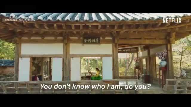 دانلود سریال کره ای آقای آفتاب دوبله فارسی قسمت 1