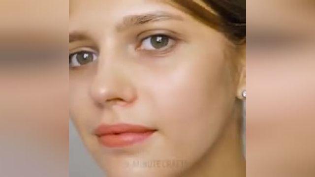 ترفند های دخترونه برای زیبایی بیشتر