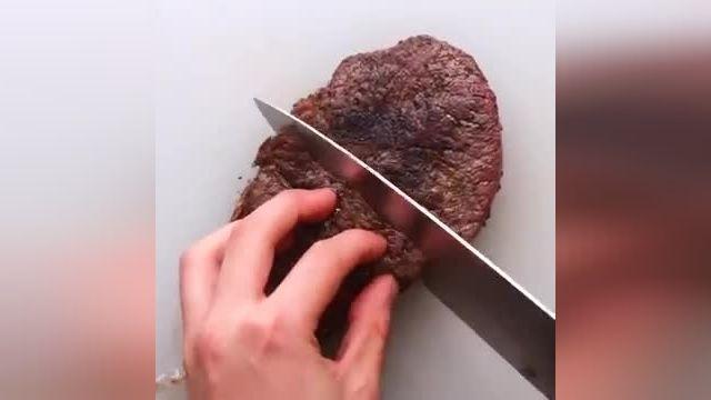 نکات کاربردی آشپزی - طرز تهیه کوکی کره بادام زمینی در چند دقیقه