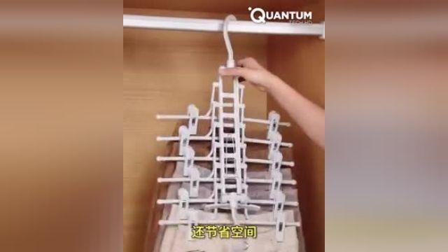 تکنیک های کاربردی و هوشمندانه برای آپارتمان کوچک