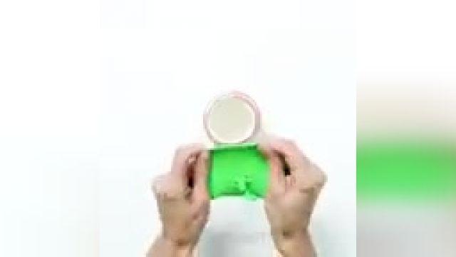 ترفند ساده برای چاپ عکس مورد علاقه خود را روی لیوان