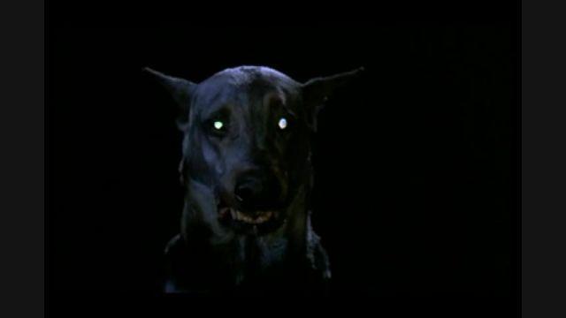 زولتان سگ دراکولا Dracula's Dog 1978 دوبله فارسی