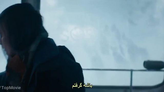 دانلود فیلم شکستن( Break 2019 ) زیرنویس فارسی