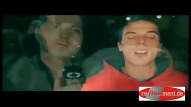 موزیک ویدیو خارجی پروردگار رمضان به (انگلیسی،عربی،ترکی،آلمانی)