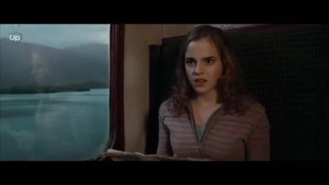 دانلود فیلم هری پاتر و جام آتش دوبله فارسی Harry Potter and the Goblet of Fire 2