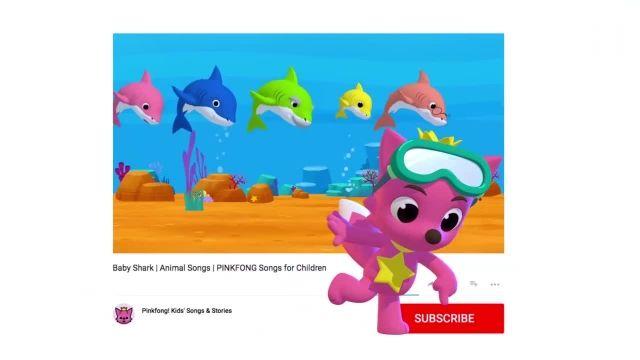 ترانه های کودکانه انگلیسی - دنس هالوین2