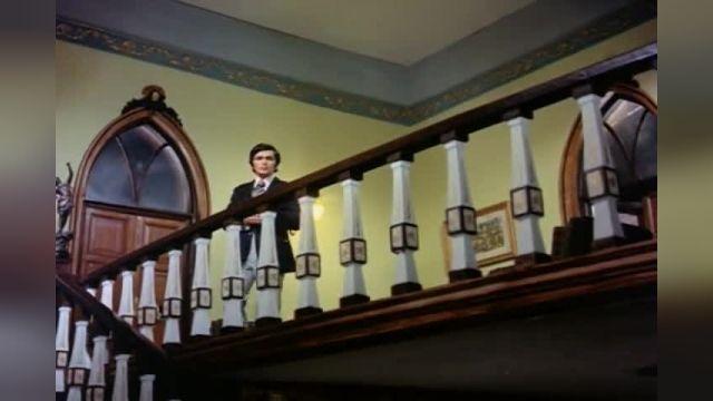 فیلم هندی بابی  Bobby  1973 #دوبله