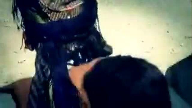 دانلود موزیک ویدیو شاد کردی حیبت محمدی