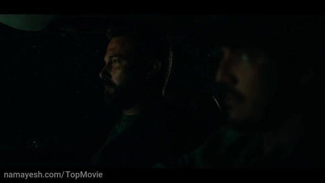 دانلود فیلم مرز سه گانه دوبله فارسی (Triple Frontier 2019)