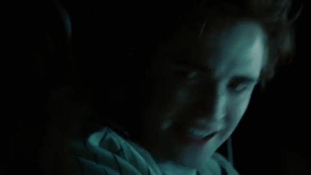 فیلم گرگ و میش 1 دوبله فارسی