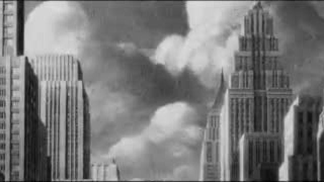 دانلود انیمیشن شگفت انگیزان 1 - The Incredibles 2004 دوبله فارسی