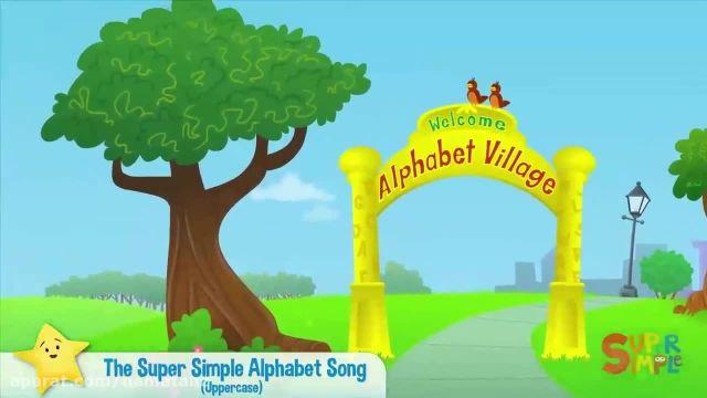 دانلود رایگان موسیقی کودکان (Super Simple Songs) قسمت 80