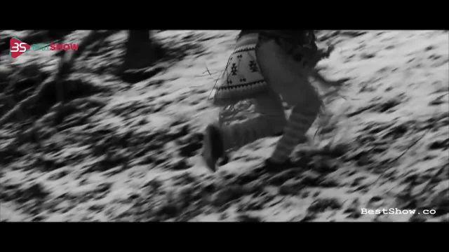 آهنگ پر انرژی ارواح طبیعت (Nature Spirits) از لئو روجاس