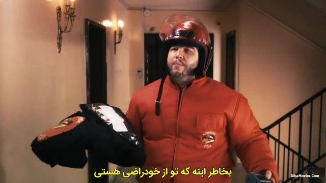 فیلم رجب ایودیک 2 زیرنویس چسبیده فارسی