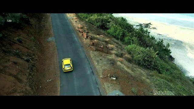 دانلود فیلم گول ظاهر را نخور (Drishyam 2015) دوبله فارسی