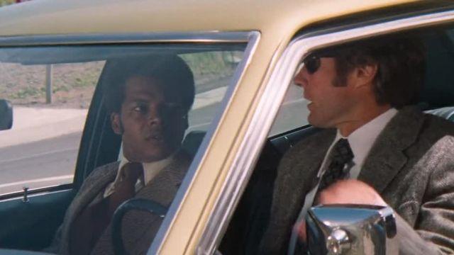 نیروی مگنوم:هری کثیف  Magnum Force 1973  نسخه برتر با دوبله فارسی