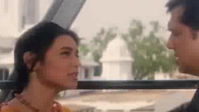 فیلم هندی عاشق خاموش Pyaar Diwana Hota Hai 2002 دوبله فارسی