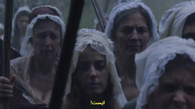 فیلم یک ملت یک پادشاه با زیرنویس چسبیده فارسی 2018 One Nation One King