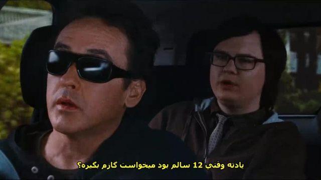 فیلم جکوزی ماشین زمان Hot.Tub.Time.Machine.2010 زیرنویس فارسی