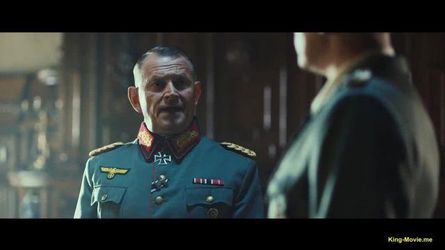 فیلم نجات لنینگراد دوبله فارسی Saving Leningrad 2019