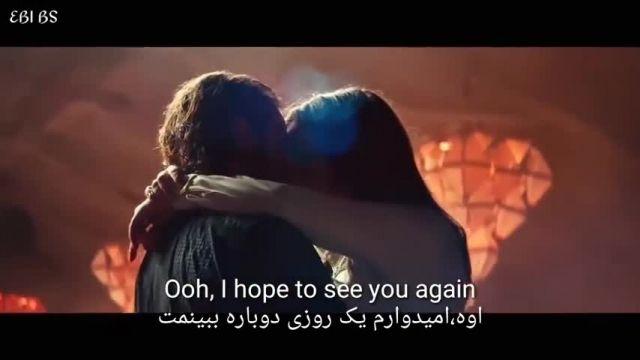 موزیک ویدیو خارجی Brids از imagine dragon با زیرنویس فارسی و انگلیسی