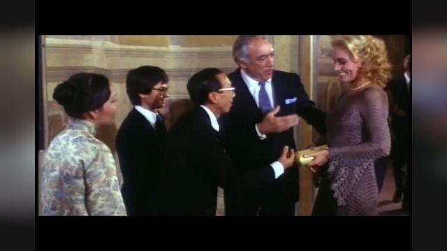 سمندر (1981)  (دوبله به فارسی)