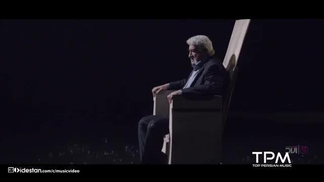 دانلود موزیک ویدیو ستایش 3 از شهاب مظفری