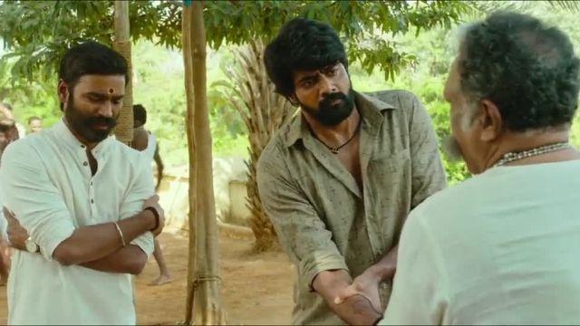 دانلود فیلم هندی ترقه (Pasta 2020)