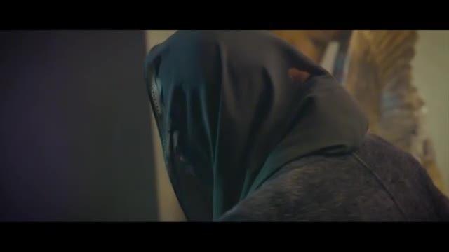 دانلود موزیک ویدیو عاشقی یه طرفه از رضا صادقی