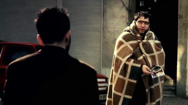 فیلم رجب ایودیک 3 زیرنویس چسبیده فارسی