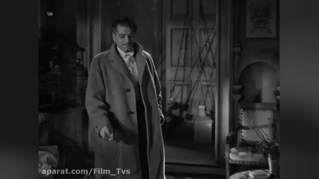 فیلم دوبله فارسی - ربه کا Rebecca 1940